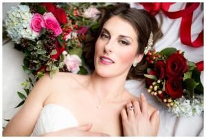 Summer-Berry-Wedding-Inspiration-Haley-Photography-www_smitten-mag_com_0524-711x479