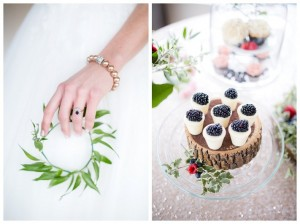 Summer-Berry-Wedding-Inspiration-Haley-Photography-www_smitten-mag_com_0529-711x531
