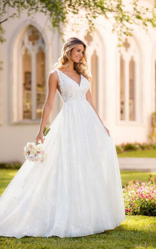 Last Chance To Love Sale Dresses One Love One Dream Bridal